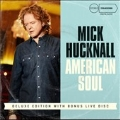 American Soul: Deluxe Edition