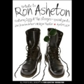 Tribute To Ron Asheton