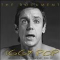 The Document [DVD+CD]