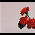 Love In The Future: Deluxe Edition