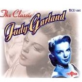 Classic, Judy Garland, The