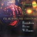 I'll Be Home for Christmas / Domingo, Carreras, Pavarotti