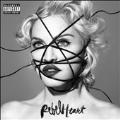 Rebel Heart [19 Tracks]