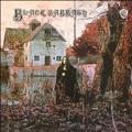 Black Sabbath<限定盤>