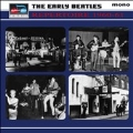 The Early Beatles Repertoire 1960-61