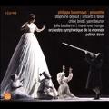 フィリップ・ブスマンズ: 歌劇《ピノッキオ》 [2CD+DVD(PAL)]