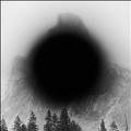 Occasus (White/Black Marbling Vinyl)<限定盤>