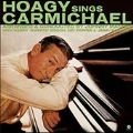 Hoagy Sings Carmichael<限定盤>