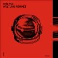 Weltlinie Remixes EP