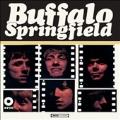 Buffalo Springfield (Mono)
