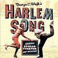 Harlem Song