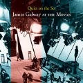 Quiet on the Set -James Galway at the Movies