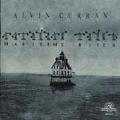 Curran: Maritime Rites