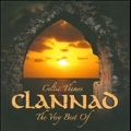 Celtic Themes (The Very Best Of Clannad)