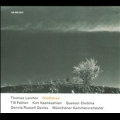 Thomas Larcher: Madhares