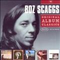 Original Album Classics : Boz Scaggs<限定盤>