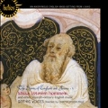 The Spirits of England and France Vol 5 - Missa Veterem Hominem & Other Fifteenth-Century English Music