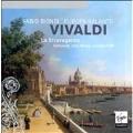 Vivaldi: La Stravaganza - 6 Concertos, Il Proteo o sia il Mondo al Rovescio RV.544