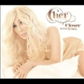 Closer to the Truth: Intl. Deluxe Edition [17Tracks]