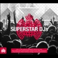 Superstar DJs Vol.2