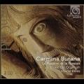 Carmina Burana - Le Mystere de la Passion