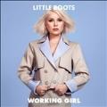Working Girl (Colored Vinyl)<限定盤>