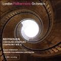 ベートーヴェン: 「コリオラン」序曲、交響曲第5番「運命」