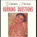 Burning Questions: Expanded Edition