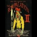 Mac Dre Presents the Rompalation, Vol. 2