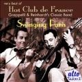 Very Best Of Hot Club De France