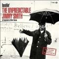 Bashin': The Unpredictable Jimmy Smith<限定盤>