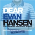 Dear Evan Hansen (Broadway Cast Recording) (Deluxe)
