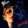 Swing!<Blue & Red Vinyl>