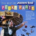 Best Of Polka Party [Remaster]