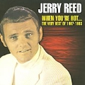 When You're Hot... : The Very Best Of Jerry Reed 1967-1983