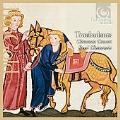 Troubadours / Rene Clemencic, Clemencic Consort