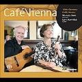 Cafe Vienna - 19th Century Cafe Music