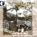 The Flowers of Port Williams / Chris Norman Ensemble