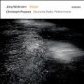 J.Widmann: Elegie