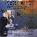 Postcards / Timothy Seelig, The Turtle Creek Chorale