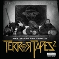 Psycho Realm Presents Sick Jacken & Cynic : Tapes 2