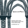 Spaces and Places - P.Bruun, J.Holmen, M.Olsen, etc
