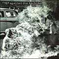 Rage Against the Machine: 20th Anniversary