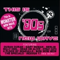 This Is '80s New Wave<限定盤>