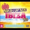 Mash-Up Mix Ibiza
