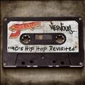 Nervous 90's Hip Hop Revisited