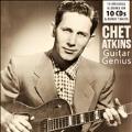 Guitar Genius: 19 Original Albums & Bonus Tracks