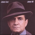 Johnny 99<限定盤>