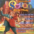 Swing Party Music