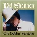 Dublin Sessions
